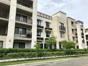 Apartamento En Ventaen Panama, Panama Pacifico, Panama, PA RAH: 18-7522
