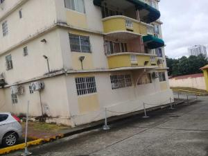 Apartamento En Ventaen San Miguelito, El Crisol, Panama, PA RAH: 18-7528