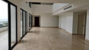 Apartamento En Ventaen Panama, Coco Del Mar, Panama, PA RAH: 18-7541
