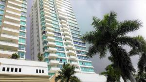 Apartamento En Alquileren Panama, Costa Del Este, Panama, PA RAH: 18-7549