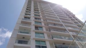 Apartamento En Alquileren Panama, Clayton, Panama, PA RAH: 18-7552