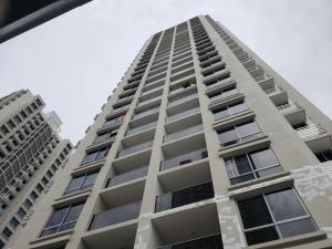 Apartamento En Alquileren Panama, Condado Del Rey, Panama, PA RAH: 18-7565