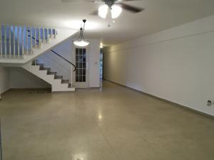 Casa En Alquileren Panama, El Dorado, Panama, PA RAH: 18-7566