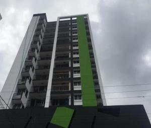 Apartamento En Ventaen Panama, Hato Pintado, Panama, PA RAH: 18-7598