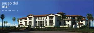Apartamento En Ventaen Rio Hato, Buenaventura, Panama, PA RAH: 18-8017