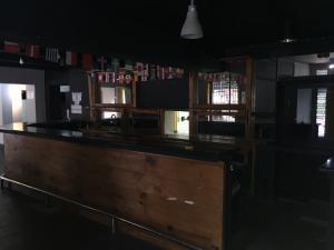 Local Comercial En Alquileren Panama, Bellavista, Panama, PA RAH: 18-7605