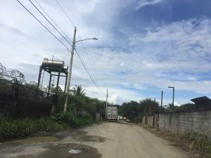 Terreno En Alquileren Chilibre, Chilibre Centro, Panama, PA RAH: 18-7834