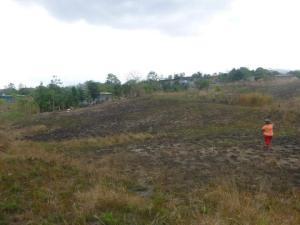 Terreno En Ventaen Panama, Las Mananitas, Panama, PA RAH: 18-7639