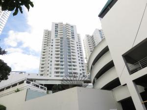 Apartamento En Ventaen Panama, Edison Park, Panama, PA RAH: 18-7643