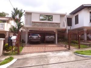 Casa En Ventaen Panama, La Alameda, Panama, PA RAH: 18-7650