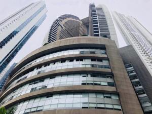 Apartamento En Alquileren Panama, Punta Pacifica, Panama, PA RAH: 18-7656