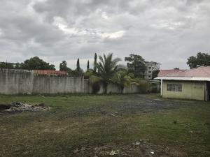Terreno En Ventaen Panama, Juan Diaz, Panama, PA RAH: 18-7658