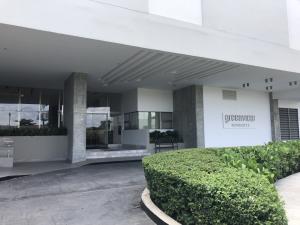 Apartamento En Alquileren Panama, Santa Maria, Panama, PA RAH: 18-7661