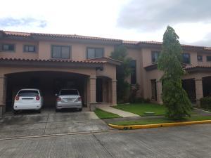 Casa En Ventaen Panama, Versalles, Panama, PA RAH: 18-7675