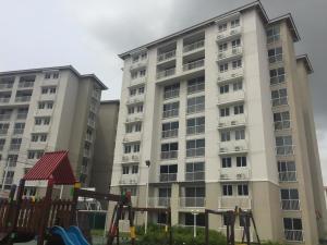Apartamento En Ventaen Panama, Versalles, Panama, PA RAH: 18-7683