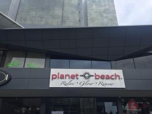Consultorio En Alquileren Panama, Costa Del Este, Panama, PA RAH: 18-7700