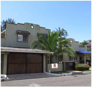 Casa En Ventaen Colón, Maria Chiquita, Panama, PA RAH: 18-7689
