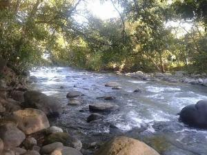 Terreno En Ventaen Boquete, Boquete, Panama, PA RAH: 18-7695