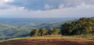 Terreno En Ventaen Pacora, Cerro Azul, Panama, PA RAH: 18-7697