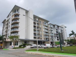 Apartamento En Alquileren Panama, Panama Pacifico, Panama, PA RAH: 18-7699