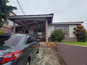 Casa En Ventaen Panama Oeste, Arraijan, Panama, PA RAH: 18-7707