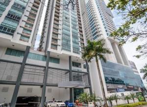 Apartamento En Ventaen Panama, Costa Del Este, Panama, PA RAH: 18-7713