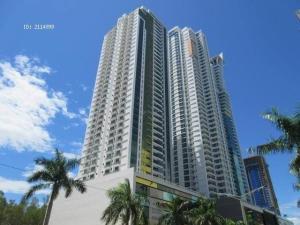 Apartamento En Alquileren Panama, Costa Del Este, Panama, PA RAH: 18-7714