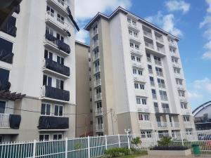 Apartamento En Alquileren Panama, Versalles, Panama, PA RAH: 18-7715