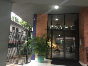 Apartamento En Alquileren Panama, San Francisco, Panama, PA RAH: 18-7718