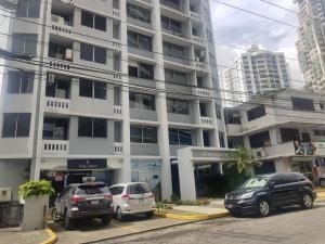 Apartamento En Alquileren Panama, El Cangrejo, Panama, PA RAH: 18-7731