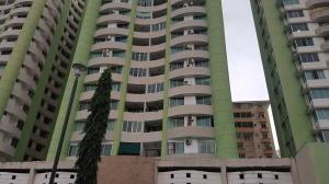 Apartamento En Alquileren Panama, Condado Del Rey, Panama, PA RAH: 18-7733
