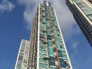 Apartamento En Alquileren Panama, Punta Pacifica, Panama, PA RAH: 18-7741