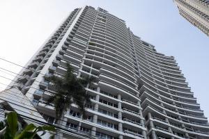 Apartamento En Alquileren Panama, El Cangrejo, Panama, PA RAH: 18-7745