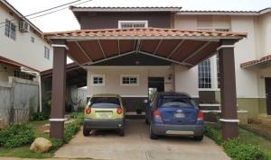 Casa En Ventaen La Chorrera, Chorrera, Panama, PA RAH: 18-7164