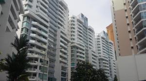 Apartamento En Alquileren Panama, Edison Park, Panama, PA RAH: 18-7756