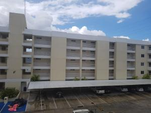 Apartamento En Ventaen Panama, Altos De Panama, Panama, PA RAH: 18-7761