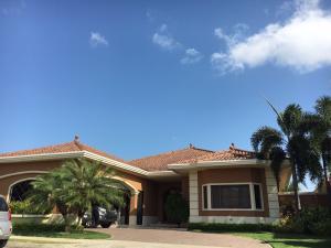 Casa En Ventaen Panama, Costa Sur, Panama, PA RAH: 18-7767