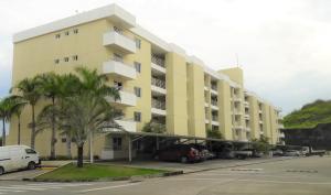 Apartamento En Alquileren Panama, Altos De Panama, Panama, PA RAH: 18-7771