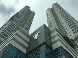 Oficina En Alquileren Panama, Costa Del Este, Panama, PA RAH: 18-7726