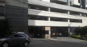 Apartamento En Alquileren Panama, Condado Del Rey, Panama, PA RAH: 18-7774