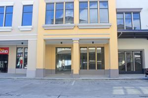 Consultorio En Alquileren La Chorrera, Chorrera, Panama, PA RAH: 18-7779