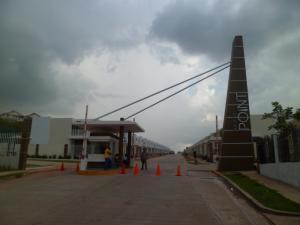 Casa En Alquileren Panama, Brisas Del Golf, Panama, PA RAH: 18-7783