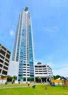 Apartamento En Alquileren Panama, Costa Del Este, Panama, PA RAH: 18-7786