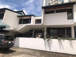 Casa En Ventaen Panama, Las Loma, Panama, PA RAH: 18-7846