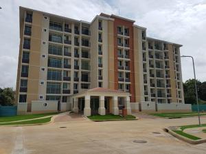 Apartamento En Alquileren La Chorrera, Chorrera, Panama, PA RAH: 18-7792