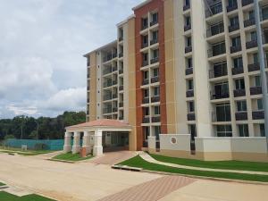 Apartamento En Ventaen La Chorrera, Chorrera, Panama, PA RAH: 18-7798