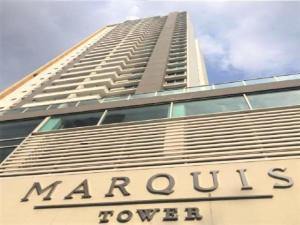 Apartamento En Alquileren Panama, El Cangrejo, Panama, PA RAH: 18-7800