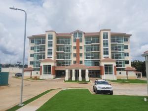 Apartamento En Ventaen La Chorrera, Chorrera, Panama, PA RAH: 18-7801
