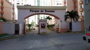 Apartamento En Alquileren Panama, Condado Del Rey, Panama, PA RAH: 18-7806
