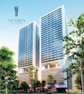 Apartamento En Alquileren Panama, San Francisco, Panama, PA RAH: 18-7807